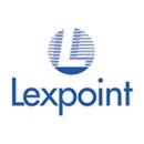 Lexpoint