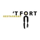 Restaurant 't Fort