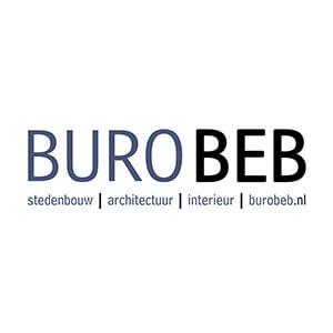 BURO BEB