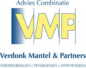 VMP Advies Combinatie
