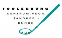 Tandartsen Thoolenburg