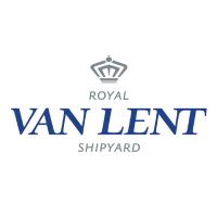 Royal Van Lent Shipyard