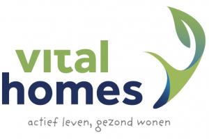 Vital Homes