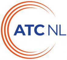 Air Traffic Consultancy the Netherlands B.V.