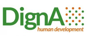 Digna Human Development