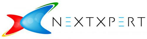 Nextxpert